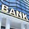 Банки в Алексеевской